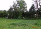 Działka na sprzedaż, Ustroń Jelenica, 2800 m² | Morizon.pl | 8850 nr7