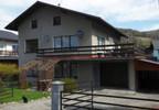 Dom na sprzedaż, Wisła, 240 m²   Morizon.pl   3333 nr18