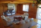 Dom na sprzedaż, Górki Wielkie Zielona, 290 m² | Morizon.pl | 2885 nr7