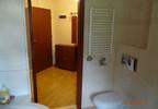 Mieszkanie do wynajęcia, Ustroń, 52 m² | Morizon.pl | 6734 nr18