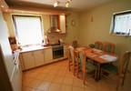 Dom na sprzedaż, Wisła, 159 m² | Morizon.pl | 2077 nr10
