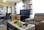 Mieszkanie na sprzedaż, Jastrzębie-Zdrój Zielona, 70 m² | Morizon.pl | 7833 nr3