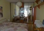Mieszkanie do wynajęcia, Ustroń Leopolda Staffa, 60 m² | Morizon.pl | 3182 nr7