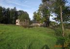 Działka na sprzedaż, Kiczyce Kormoranów, 8848 m² | Morizon.pl | 4189 nr8