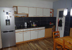Dom na sprzedaż, Wisła, 240 m²   Morizon.pl   3333 nr6