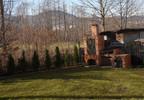 Dom na sprzedaż, Ustroń, 150 m² | Morizon.pl | 1093 nr16