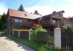Dom na sprzedaż, Górki Wielkie Zielona, 290 m² | Morizon.pl | 2885 nr5