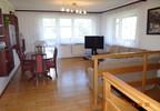 Dom na sprzedaż, Górki Wielkie Zielona, 290 m² | Morizon.pl | 2885 nr16