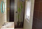 Dom na sprzedaż, Istebna, 300 m² | Morizon.pl | 0271 nr14