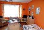 Dom na sprzedaż, Istebna, 300 m² | Morizon.pl | 0271 nr10