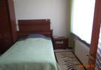 Mieszkanie na sprzedaż, Jastrzębie-Zdrój Zielona, 70 m² | Morizon.pl | 7833 nr13
