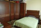 Mieszkanie na sprzedaż, Jastrzębie-Zdrój Zielona, 70 m² | Morizon.pl | 7833 nr12