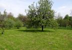 Działka na sprzedaż, Ustroń, 2234 m² | Morizon.pl | 8773 nr6