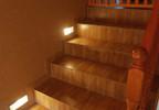 Dom na sprzedaż, Ustroń, 150 m² | Morizon.pl | 1093 nr14