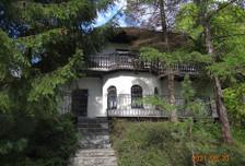 Dom na sprzedaż, Koniaków, 264 m²