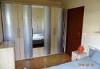 Mieszkanie do wynajęcia, Ustroń, 52 m² | Morizon.pl | 6734 nr14
