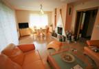 Dom na sprzedaż, Wisła, 159 m² | Morizon.pl | 2077 nr5