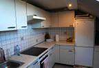 Mieszkanie na sprzedaż, Ustroń, 150 m² | Morizon.pl | 0843 nr9