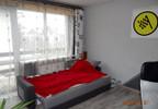Dom na sprzedaż, Wisła, 240 m²   Morizon.pl   3333 nr9
