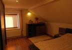 Dom na sprzedaż, Ustroń, 150 m² | Morizon.pl | 1093 nr12