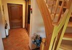 Dom na sprzedaż, Wisła, 159 m² | Morizon.pl | 2077 nr12