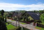 Dom na sprzedaż, Górki Wielkie Zielona, 290 m² | Morizon.pl | 2885 nr21