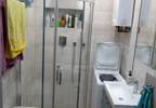 Mieszkanie na sprzedaż, Jastrzębie-Zdrój Zielona, 70 m² | Morizon.pl | 7833 nr8