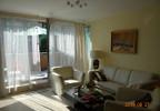Mieszkanie do wynajęcia, Ustroń Leopolda Staffa, 60 m² | Morizon.pl | 3182 nr5