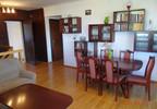 Dom na sprzedaż, Górki Wielkie Zielona, 290 m² | Morizon.pl | 2885 nr8