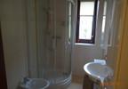 Mieszkanie do wynajęcia, Ustroń, 52 m² | Morizon.pl | 6734 nr17