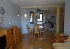 Mieszkanie do wynajęcia, Ustroń, 52 m² | Morizon.pl | 6734 nr10