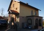 Dom na sprzedaż, Ustroń, 150 m² | Morizon.pl | 1093 nr17