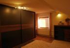 Dom na sprzedaż, Ustroń, 150 m² | Morizon.pl | 1093 nr13