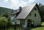 Dom na sprzedaż, Wisła, 390 m²   Morizon.pl   9324 nr5