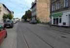 Grunt na sprzedaż, Gorzów Wielkopolski Śródmieście, 1190 m² | Morizon.pl | 2316 nr9