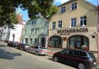 Lokal gastronomiczny na sprzedaż, Barlinek Rynek, 450 m² | Morizon.pl | 2022 nr2