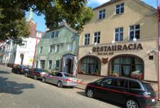 Lokal gastronomiczny na sprzedaż, Barlinek Rynek, 450 m²
