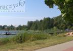 Działka na sprzedaż, Henrykowo, 1286 m² | Morizon.pl | 9999 nr5