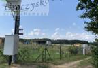 Działka na sprzedaż, Henrykowo, 1286 m² | Morizon.pl | 9999 nr10