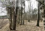 Działka na sprzedaż, Henrykowo, 1000 m² | Morizon.pl | 1145 nr10