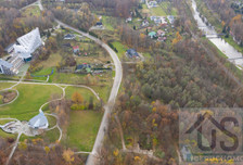 Obiekt na sprzedaż, Ustroń, 350 m²