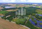 Morizon WP ogłoszenia | Działka na sprzedaż, Semlin, 900 m² | 5629