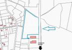 Działka na sprzedaż, Linowiec, 3000 m²   Morizon.pl   3481 nr3