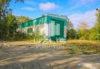 Działka na sprzedaż, Skibno, 37100 m² | Morizon.pl | 8410 nr8