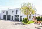 Dom na sprzedaż, Stara Kiszewa 6 Marca, 137 m² | Morizon.pl | 2939 nr12