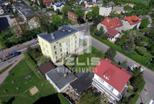 Dom na sprzedaż, Tczew Bałdowska, 542 m²