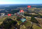 Działka na sprzedaż, Bytonia Krótka, 5300 m² | Morizon.pl | 2353 nr2