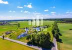 Morizon WP ogłoszenia   Działka na sprzedaż, Czarnocin, 57650 m²   4336