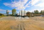 Działka na sprzedaż, Skibno, 37100 m² | Morizon.pl | 8410 nr5