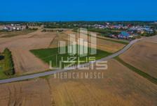 Działka na sprzedaż, Wielki Bukowiec, 2700 m²